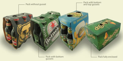 brewery-content-photo